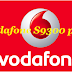 download firmware file.Vodafone S9300 plus