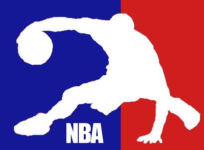 NBA Preseason Schedule 2015-16