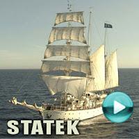 Statek -EL Barca- serial katastroficzny, science-fiction (odcinki online za darmo)