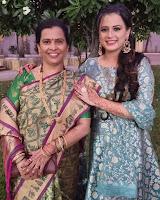 Prajakta Gaikwad (Actress) Biography, Wiki, Age, Height, Career, Family, Awards and Many More