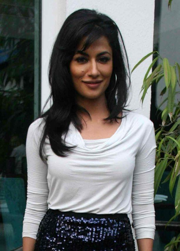 Deepika is a serial dater   Desi Boyz - YouTube