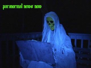 www.paranormalnewsnow.com