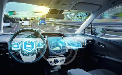 Autopilot autonomous cars, future  cars super cars tesla cars Google cars latest technologies