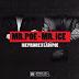 MPNAIJA MUSIC:Ice Prince Ft. Poe – Mr Poe – Mr Ice