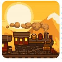 Tiny Rails v2.9.2 [Mod Money] APK