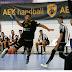 Βήμα τίτλου για την ΑΕΚ, που ελπίζει να πανηγυρίσει μεθαύριο το τρεμπλ