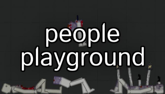 People-Playground-Free-Download