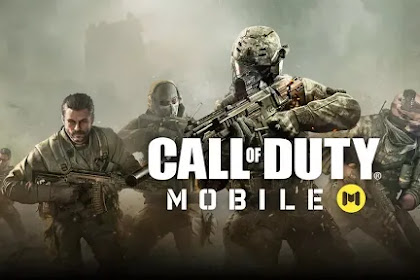 How to Download and Install Call of Duty Mobile on All Android Devices