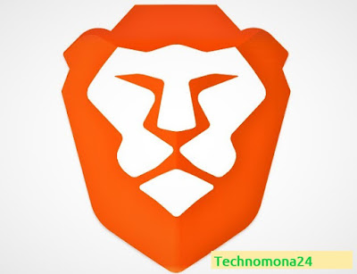 Download the Brave Browser for $ 5 dollars||Brave Browser ||Technomona24