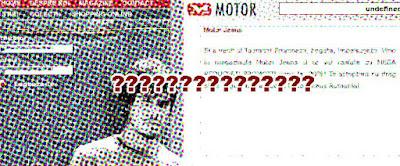 motor jeans romania recenzii de porc pe forumuri