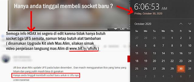 info+hoax.jpg (639×272)