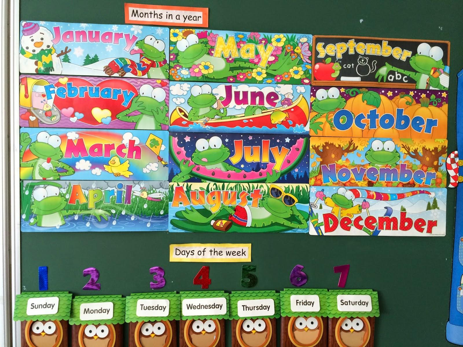 Spoonfuls Of Kindergarten First Day Of School