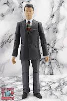 Doctor Who 'The Keys of Marinus' Figure Set 03