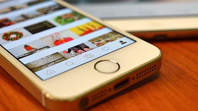 Instagram'da Nasıl Popüler Olunur?