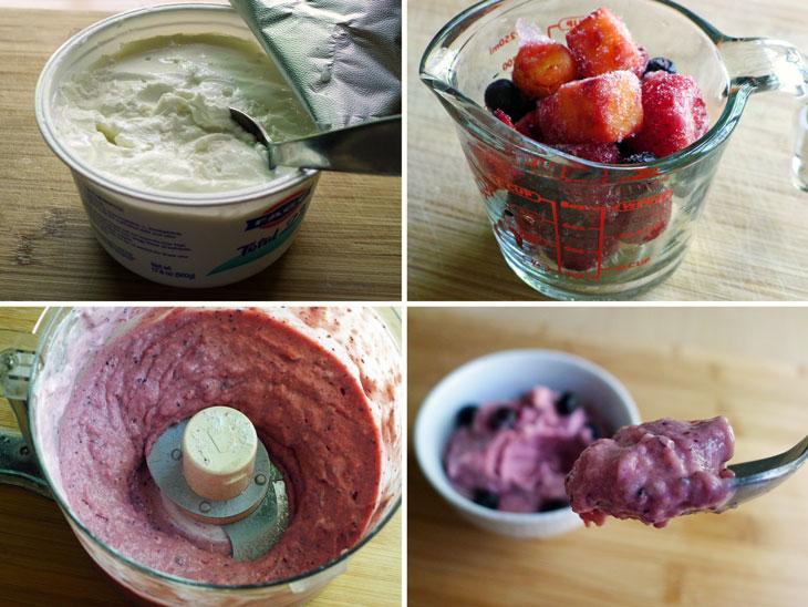 Bbc Food Quick Recipes