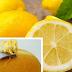 Rutin Minum Lemon Dan Kurangi Asupan Gula Bisa Mencegah Kanker