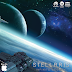 Stellaris Infinite Legacy Kickstarter Spotlight