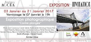 https://ateliersagora.blogspot.com/2017/01/expo-photo-collective.html