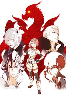 Shingeki No Bahamut: VIRGIN SOUL Todos os Episódios Online, Shingeki No Bahamut: VIRGIN SOUL Online, Assistir Shingeki No Bahamut: VIRGIN SOUL, Shingeki No Bahamut: VIRGIN SOUL Download, Shingeki No Bahamut: VIRGIN SOUL Anime Online, Shingeki No Bahamut: VIRGIN SOUL Anime, Shingeki No Bahamut: VIRGIN SOUL Online, Todos os Episódios de Shingeki No Bahamut: VIRGIN SOUL, Shingeki No Bahamut: VIRGIN SOUL Todos os Episódios Online, Shingeki No Bahamut: VIRGIN SOUL Primeira Temporada, Animes Onlines, Baixar, Download, Dublado, Grátis, Epi