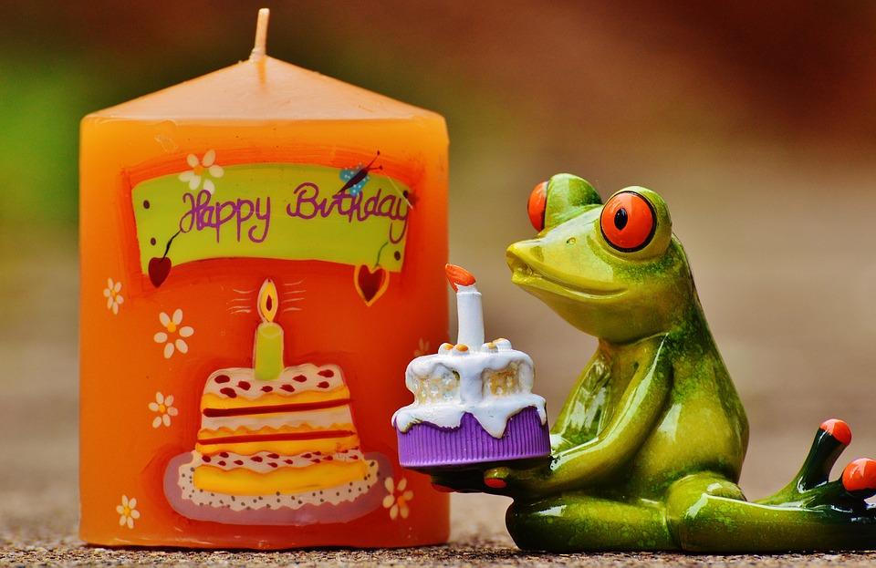 Kumpulan Ucapan Selamat Ulang Tahun Dalam Bahasa Inggris Disertai Artinya English Online