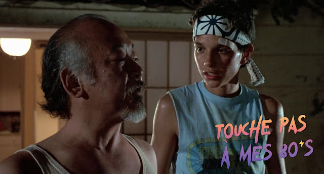 http://fuckingcinephiles.blogspot.com/2020/03/touche-pas-mes-80s-104-karate-kid.html?m=1