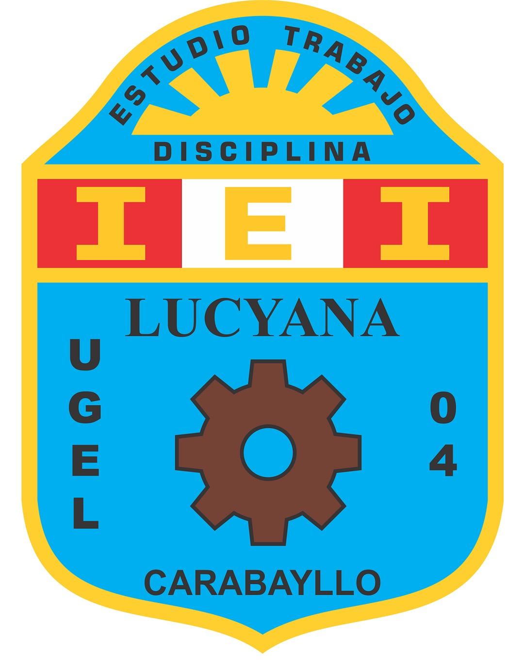 Colegio LUCYANA