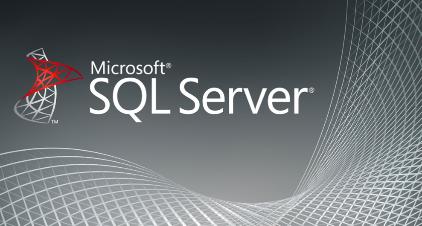 60) Remove Line Breaks in Sql Server ~ CodeAndYou