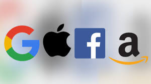 "Top executives of Amazon, Apple, Facebook and Google on Wednesday testified virtually before the United States House Antitrust, Commercial, and Administrative Law Subcommittee, which hit them with tough questions over their practices. ""The purpose of today's hearing is to examine the dominance of Amazon, Apple, Facebook, and Google,"" David Cicilline, a Rhode Island Democrat and […]"