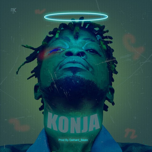 Music: Kabpable Konja_WF Konja