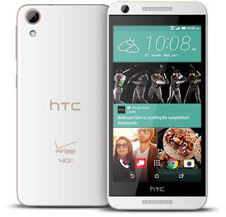 htc-desire-626s-flash-file