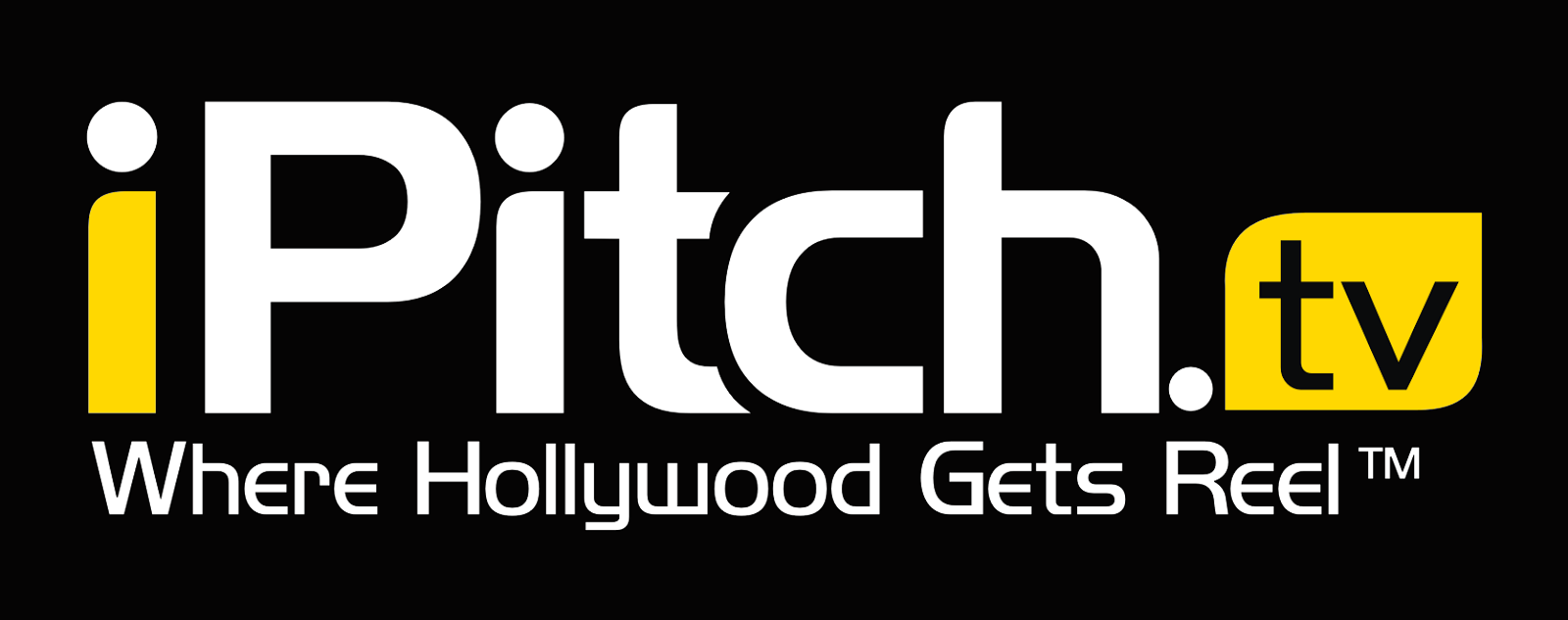 ROFFEKE is proud to partner with ipitch.tv