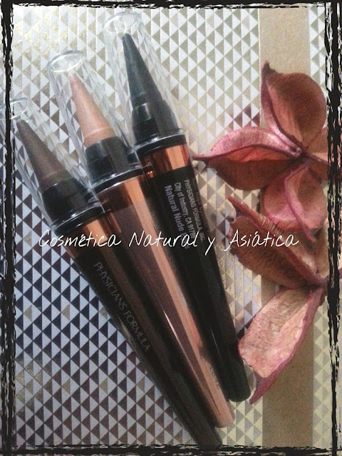 physicians-formula-custom-eye-kohl-kajal-eyeliner-trio-natural-nude-eyes