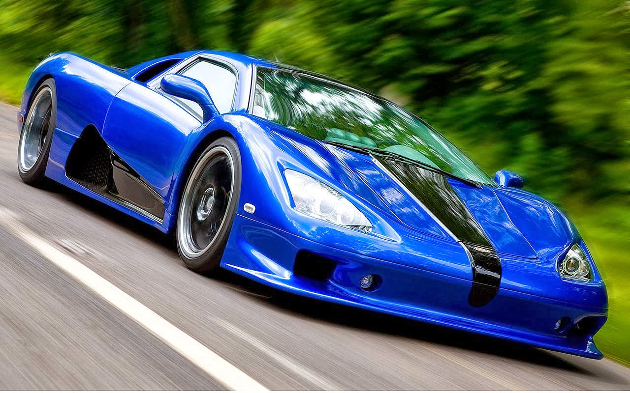 Ssc ultimate aero xt photos engine view new cars images gallery bmw ssc ultimate aero xt photos engine view sciox Image collections