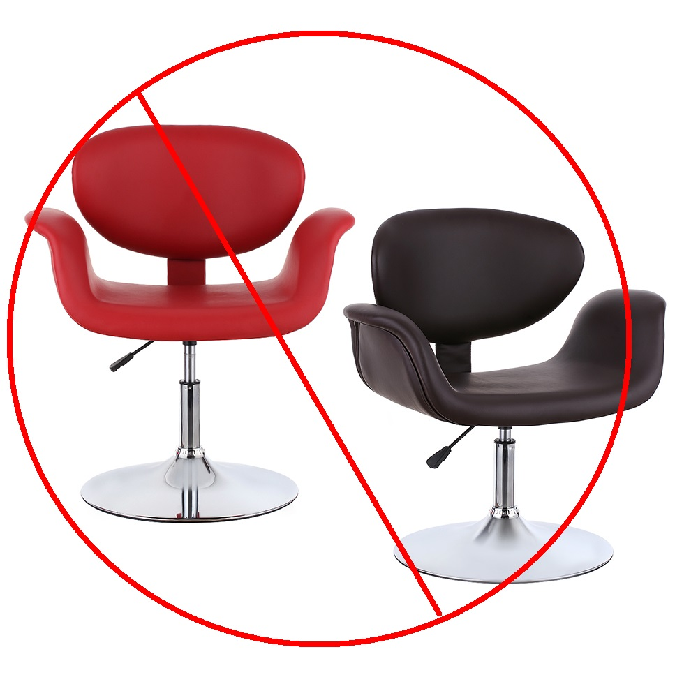 Salon chairs best of pictures of hydraulic chair online for 2nd hand salon furniture