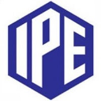 Institute of Public Enterprise (IPE), Hyderabad Recruitment for the post of Assistant Librarian