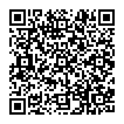certificado energetico en san cristobal de la cuesta qr