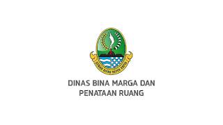 Rekrutmen Dinas Bina Marga Dan Penataan Ruang Jawa Barat