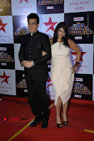 Star Parivaar Awards 2017 Red Carpet Stills .COM 0008.jpg