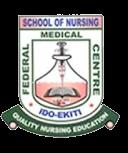 School Of Nursing, Ido Ekiti 2018/2019 Admission Form Out