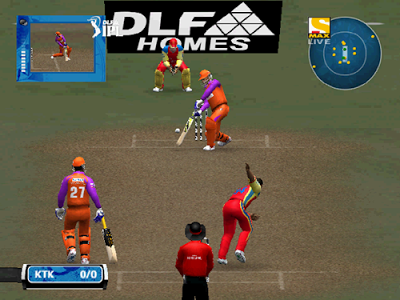 Game ea download free 2004 cricket version pc full