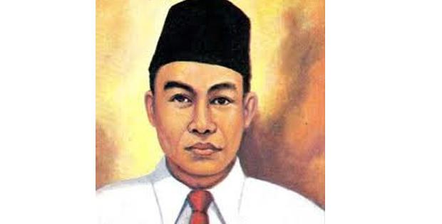 Perjuangan Muhammad Husni Thamrin