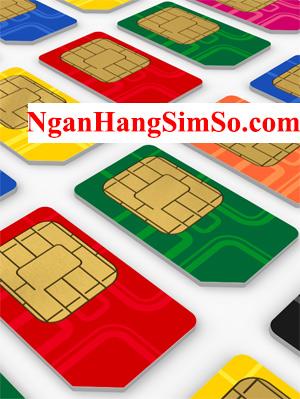 NganHangSimSo.com