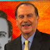 Rinden homenaje a Enrique ¨Kike¨ Cruz por su larga trayectoria