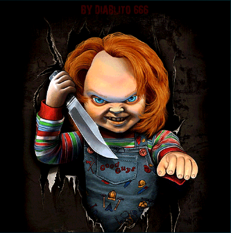 install Chucky Video Kodi Addon