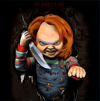 install Chucky Video Kodi Addon