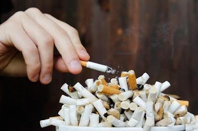 Berita-Kesehatan-Ada-7-Cara-Bagaimana-Tubuh-Anda-Sembuhkan-Diri-Setelah-Berhenti-Untuk-Merokok
