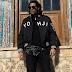 Οι αναρτήσεις του Γιάννη Σπαλιάρα από το Ιράν (photos)