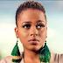 AUDIO   Nandy - Nyanyasa   Download Mp3