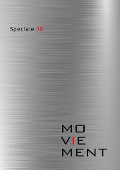 Moviement n°8 - Speciale 3D
