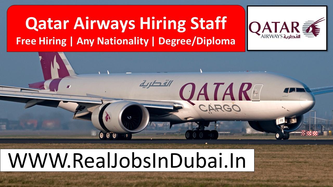 qatar airways careers, qatar airways careers login, careers qatar airways, qatar airways internal careers, careers in qatar airways, qatar airways careers doha, careers at qatar airways.